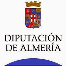 ICONO DIPUTACIÓN DE ALMERÍA