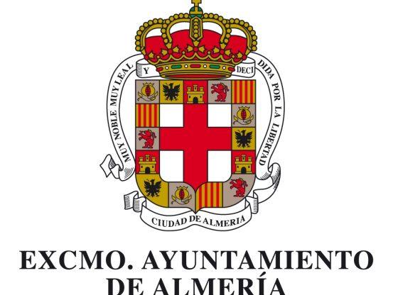 ICONO AYUNTAMIENTO DE ALMERÍA